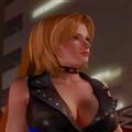 死或生5最后一战PS4ProVR版超精致画质补丁 免费版