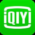 爱奇艺内购破解版iOS V8.12.1 苹果免费版
