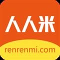 人人米 V1.1.9 安卓版