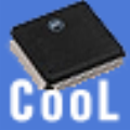 CPUCool(CPU降温) V7.3.5 中文版