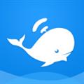 大蓝鲸 V4.1.3 苹果版
