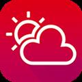 云犀天气预报 V3.6.0 安卓版