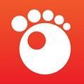 GOM Player V1.4.1 苹果版