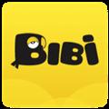 BiBi娱乐社区 V3.22 安卓版