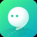 Totoo V1.3.0 安卓版