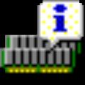 内存坏块扫描软件 V1.0 绿色版