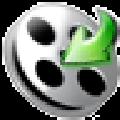 超级AVI视频转换器 V2.20 官方版