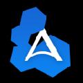 AoeReader(TXT阅读器) V2017 官方版