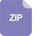 思科模拟器汉化包 V1.0 最新免费版