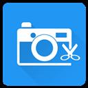 PhotoEditorPro(照片编辑器) V3.4.2 安卓中文版