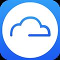 蓝盾云防线 V1.0 安卓版