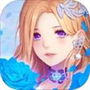 浅浅女王梦H5 V1.0 安卓版