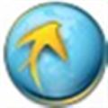 淘宝浏览器 V3.5.1.1060 精简版