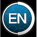 EndNote X8(文献管理软件) V8.1.11010 破解版