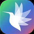 飞鸟贷 V1.4.0 安卓版