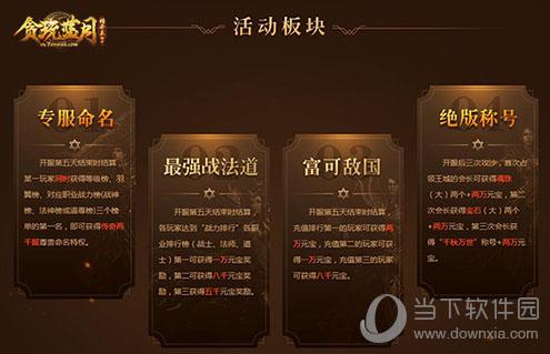 中國百姓70年財富配置全景圖:投資渠道越來越豐富