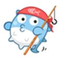 渔获 V2.0.3 苹果版