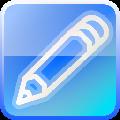 桔城SEO伪原创工具 V2.0 免费版