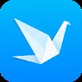 完美志愿 V7.1.1 苹果版