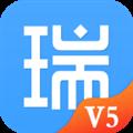 瑞钱包 V5.0.3 安卓版