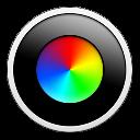 Honeycam(GIF录制软件) V2.03 破解版