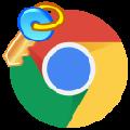 iSunshare Chrome Password Genius(谷歌浏览器密码查看器) V2.1.10 官方版