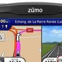 欧洲卡车模拟2现实型GPS工具MOD 免费版