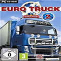 欧洲卡车模拟2更好的灯光MOD 免费版