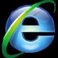 爱意浏览器 V1.0.2.201 测试版