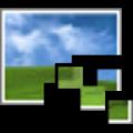 Pixillion(图片格式转换) V2.96 官方版