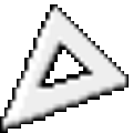 土方工程量计算软件 V8.0 免费版