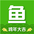 鱼大大 V1.13 安卓版