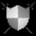 SoftPerfect Personal Firewall V1.4.1 免费版