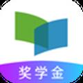 中国大学MOOC V2.2.1 iPhone版