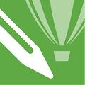 CorelDRAW(平面设计软件) X11 中文版