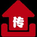 天音淘宝店铺一键上传工具 V1.38.1 绿色免费版