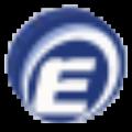 东山合同管理专家专业版 V9.0 试用版