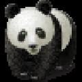 Panda Batch File Renamer(熊猫文件批量改名) V2.3 官方版
