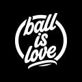 篮球是爱 V4.0.2 安卓版