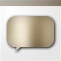 ComicStudio(漫画制作软件) V4.52 Mac版