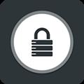 软件锁 V4.0.1 安卓版