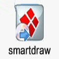 Smartdraw2013(专业绘图软件) V20.1.0 免费版