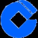 中国建设银行E路护航网银安全组件 V3.3.1.8 官方版