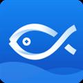 有鱼公积金查询 V3.1.0 安卓版