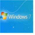 Windows7 家庭普通版