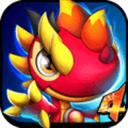 斗龙战士4之双龙核 V5.0.8 安卓版