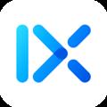 乐学高考 V3.6.0 安卓最新版