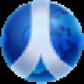 小林人人网非好友相册查看下载器 V1.4 绿色版
