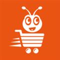 蚂蚁优选 V1.4.0 安卓版