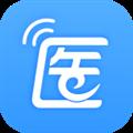医脉通 V4.7.0 安卓版